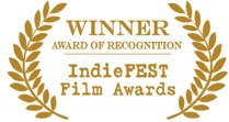 IndieFEST-Recognition-Words-gold
